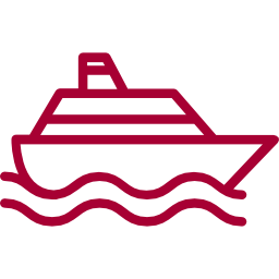 Marine and ShipBuilding Services