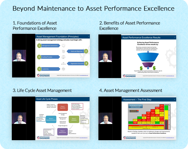 obeyond-maintenance-to-asset-performance-excellence