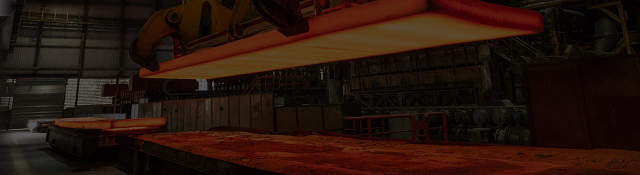 Metals Industry