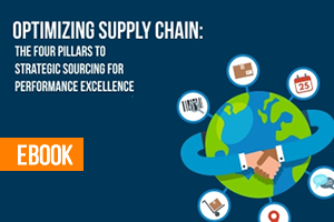 the-four-pillars-to-strategic-sourcing-for-performance-excellence